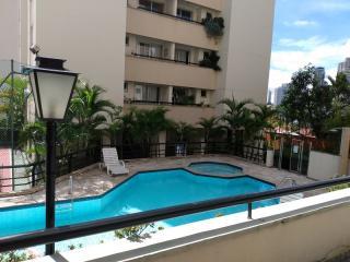 São Paulo: Apartamento c/ 3 Dormitório - 75m² - exc. estado - Vila Mariana 24