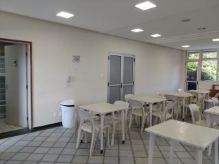 São Paulo: Apartamento c/ 3 Dormitório - 75m² - exc. estado - Vila Mariana 26