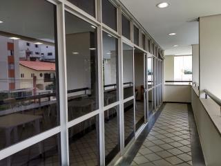 São Paulo: Apartamento c/ 3 Dormitório - 75m² - exc. estado - Vila Mariana 27