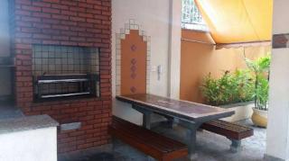 São Paulo: Apartamento c/ 3 Dormitório - 75m² - exc. estado - Vila Mariana 28