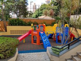 São Paulo: Apartamento c/ 3 Dormitório - 75m² - exc. estado - Vila Mariana 29