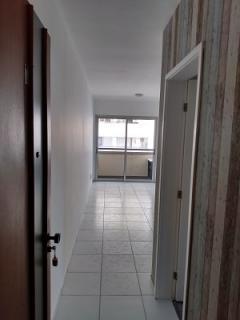 São Paulo: Apartamento c/ 3 Dormitório - 75m² - exc. estado - Vila Mariana 3