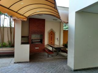 São Paulo: Apartamento c/ 3 Dormitório - 75m² - exc. estado - Vila Mariana 30