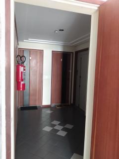 São Paulo: Apartamento c/ 3 Dormitório - 75m² - exc. estado - Vila Mariana 31