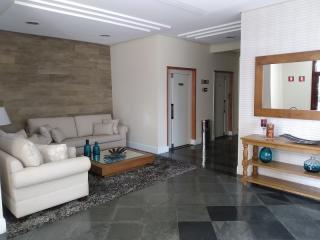 São Paulo: Apartamento c/ 3 Dormitório - 75m² - exc. estado - Vila Mariana 33