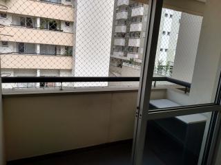 São Paulo: Apartamento c/ 3 Dormitório - 75m² - exc. estado - Vila Mariana 5