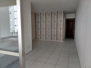 São Paulo: Apartamento c/ 3 Dormitório - 75m² - exc. estado - Vila Mariana 6