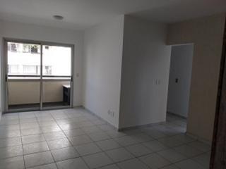 São Paulo: Apartamento c/ 3 Dormitório - 75m² - exc. estado - Vila Mariana 7