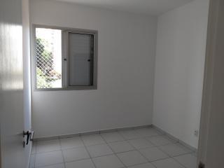 São Paulo: Apartamento c/ 3 Dormitório - 75m² - exc. estado - Vila Mariana 9