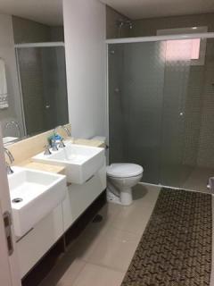 Santo André: Apartamento 4 Dormitórios 4 Vagas 175 m² no Bairro Jardim - Santo André. 13