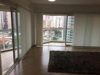 Santo André: Apartamento 4 Dormitórios 4 Vagas 175 m² no Bairro Jardim - Santo André. 20