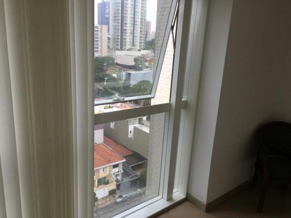 Santo André: Apartamento 4 Dormitórios 4 Vagas 175 m² no Bairro Jardim - Santo André. 21