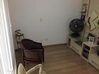 Santo André: Apartamento 4 Dormitórios 4 Vagas 175 m² no Bairro Jardim - Santo André. 22