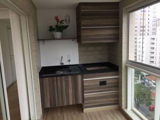 Santo André: Apartamento 4 Dormitórios 4 Vagas 175 m² no Bairro Jardim - Santo André. 4