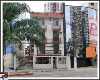 Belém: VENDA APT;  Reduto Belém-PA, 3 quartos R$ 368.200 mil!! 1