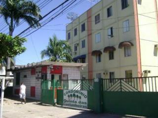Belém: Venda_APT, Bairro Castanheira , Belém-PA-  2 quartos 1 VG> 1