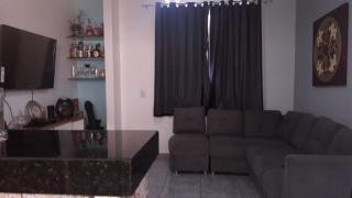 Belém: Venda_APT, Bairro Castanheira , Belém-PA-  2 quartos 1 VG> 3