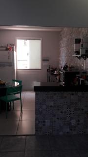 Belém: Venda_APT, Bairro Castanheira , Belém-PA-  2 quartos 1 VG> 5