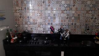 Belém: Venda_APT, Bairro Castanheira , Belém-PA-  2 quartos 1 VG> 7