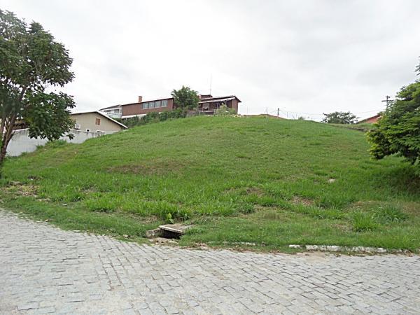 Maricá: Terreno De Esquina No Condomínio Helena Varella 1, Infra Estrutura, Transporte Na Porta Em Maricá. 3