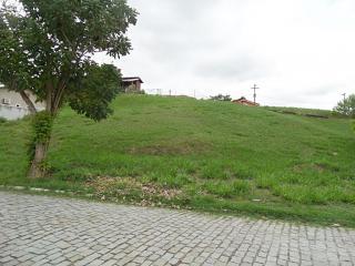 Maricá: Terreno De Esquina No Condomínio Helena Varella 1, Infra Estrutura, Transporte Na Porta Em Maricá. 5