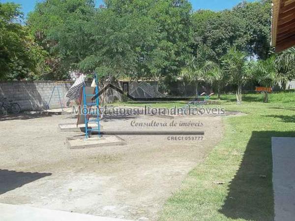 Maricá: Terreno De Esquina No Condomínio Helena Varella 1, Infra Estrutura, Transporte Na Porta Em Maricá. 7