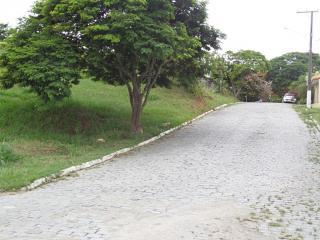 Maricá: Terreno De Esquina No Condomínio Helena Varella 1, Infra Estrutura, Transporte Na Porta Em Maricá. 9