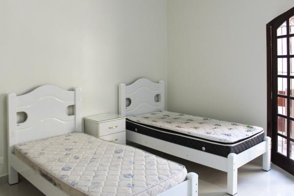 Santo André: Excelente Sobrado 2 Suítes 231 m² na Vila Mazzei - Santo André. 11