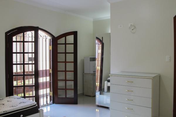 Santo André: Excelente Sobrado 2 Suítes 231 m² na Vila Mazzei - Santo André. 12