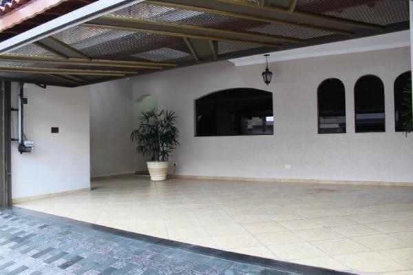 Santo André: Excelente Sobrado 2 Suítes 231 m² na Vila Mazzei - Santo André. 19