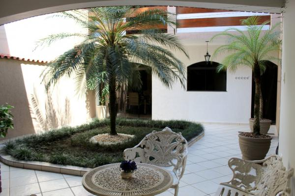Santo André: Excelente Sobrado 2 Suítes 231 m² na Vila Mazzei - Santo André. 2