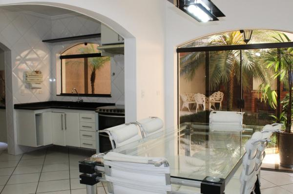 Santo André: Excelente Sobrado 2 Suítes 231 m² na Vila Mazzei - Santo André. 6