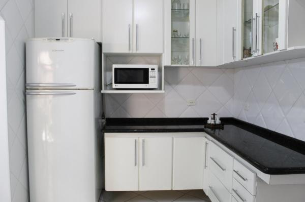 Santo André: Excelente Sobrado 2 Suítes 231 m² na Vila Mazzei - Santo André. 7