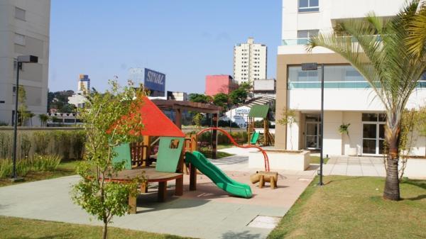 Santo André: Apartamento 4 Suítes 236 m² Domo Prime - São Bernardo do Campo. 12