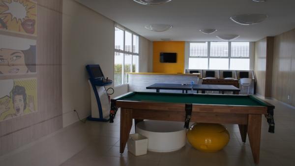 Santo André: Apartamento 4 Suítes 236 m² Domo Prime - São Bernardo do Campo. 14