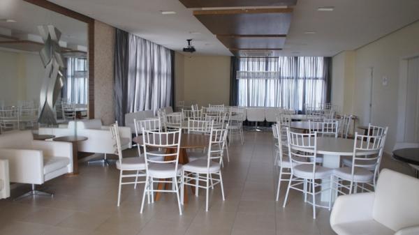 Santo André: Apartamento 4 Suítes 236 m² Domo Prime - São Bernardo do Campo. 15