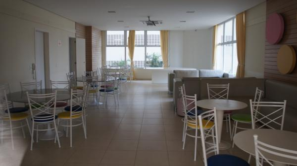 Santo André: Apartamento 4 Suítes 236 m² Domo Prime - São Bernardo do Campo. 16