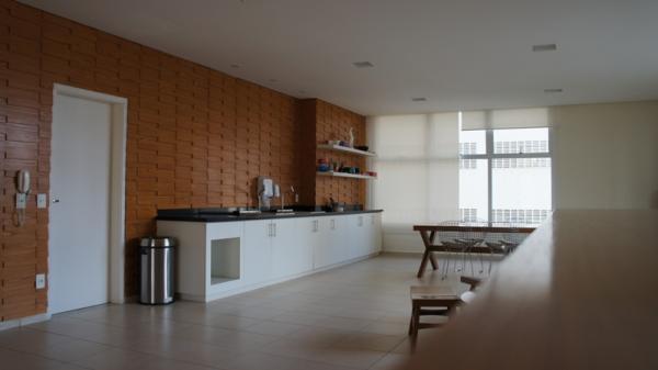 Santo André: Apartamento 4 Suítes 236 m² Domo Prime - São Bernardo do Campo. 17