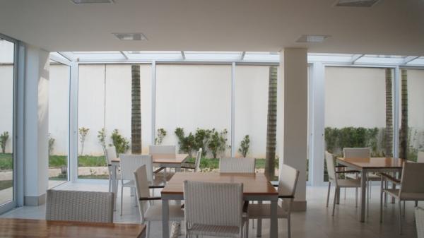Santo André: Apartamento 4 Suítes 236 m² Domo Prime - São Bernardo do Campo. 18