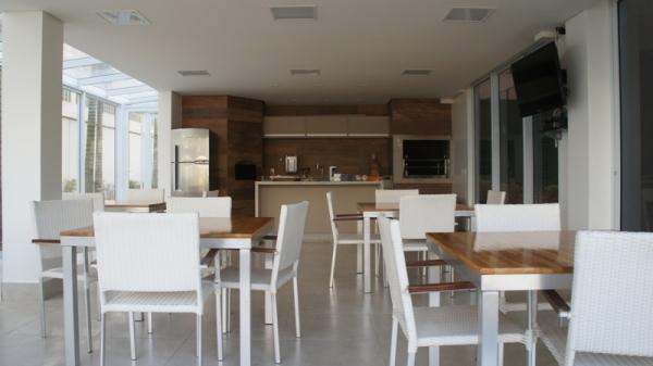Santo André: Apartamento 4 Suítes 236 m² Domo Prime - São Bernardo do Campo. 19
