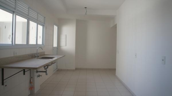 Santo André: Apartamento 4 Suítes 236 m² Domo Prime - São Bernardo do Campo. 6