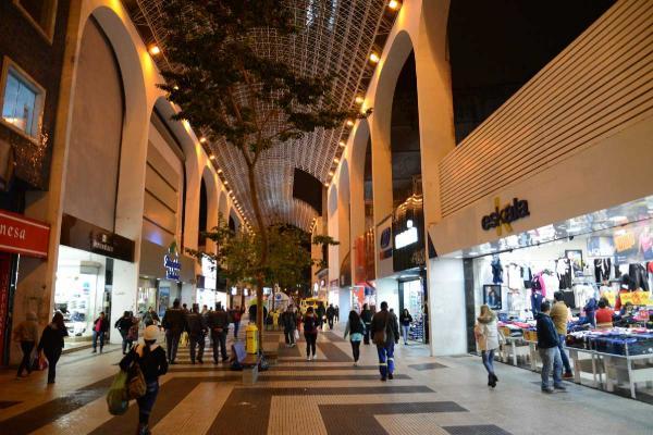 Santo André: Ótimo Imóvel Comercial na Rua Coronel Oliveira Lima, Centro - Santo André. 1