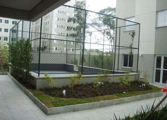 Santo André: Apartamento 74 m² Elevation Life Condominium, Bairro Planalto - São Bernardo do Campo. 11