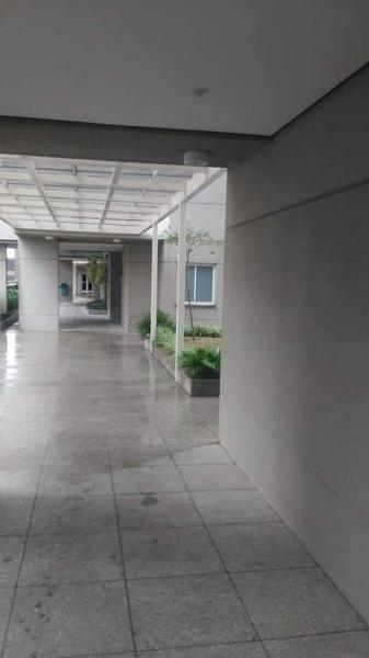 Santo André: Apartamento 74 m² Elevation Life Condominium, Bairro Planalto - São Bernardo do Campo. 12