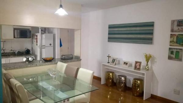 Santo André: Apartamento 74 m² Elevation Life Condominium, Bairro Planalto - São Bernardo do Campo. 1