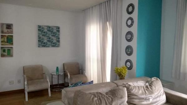 Santo André: Apartamento 74 m² Elevation Life Condominium, Bairro Planalto - São Bernardo do Campo. 3