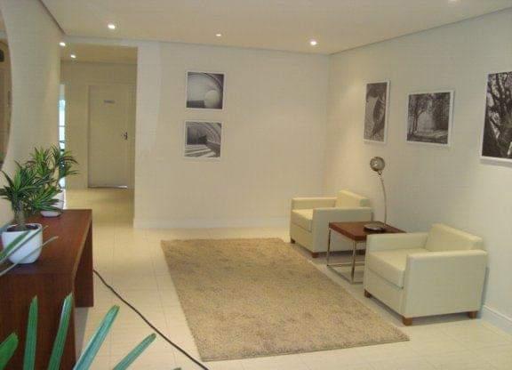 Santo André: Apartamento 74 m² Elevation Life Condominium, Bairro Planalto - São Bernardo do Campo. 9