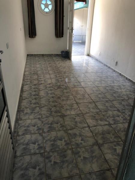 Santo André: Casa Térrea 3 Dormitórios 127 m² em Santo André - Jardim Bom Pastor. 10