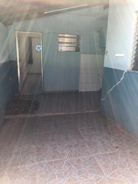 Santo André: Casa Térrea 3 Dormitórios 127 m² em Santo André - Jardim Bom Pastor. 12