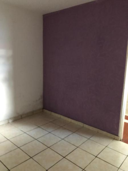 Santo André: Casa Térrea 3 Dormitórios 127 m² em Santo André - Jardim Bom Pastor. 13